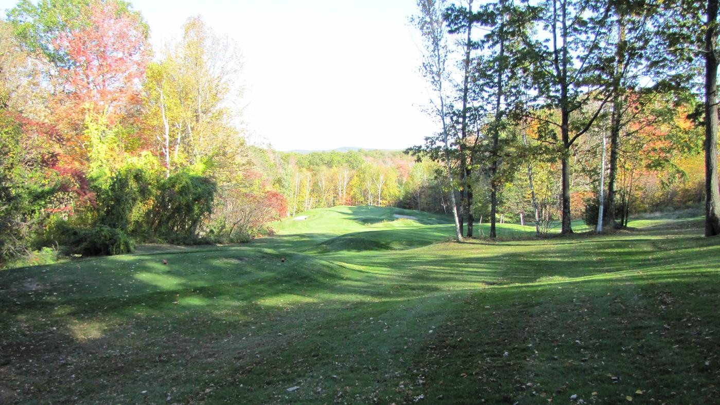 Crochet Mountain Elegant Crotched Mountain Golf Club In Francestown New Hampshire Of Perfect 44 Images Crochet Mountain