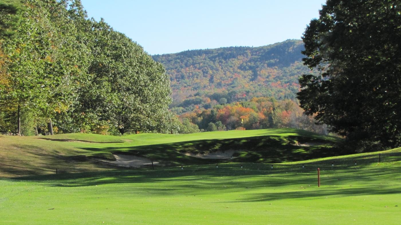 Crochet Mountain Inspirational Crotched Mountain Golf Club In Francestown New Hampshire Of Perfect 44 Images Crochet Mountain