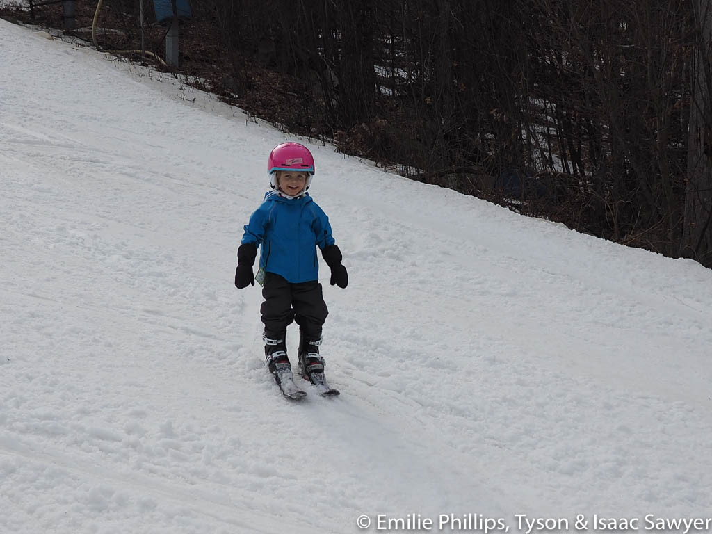 Crochet Mountain Inspirational Crotched Mountain Spring Skiing – A Family Adventure Of Perfect 44 Images Crochet Mountain