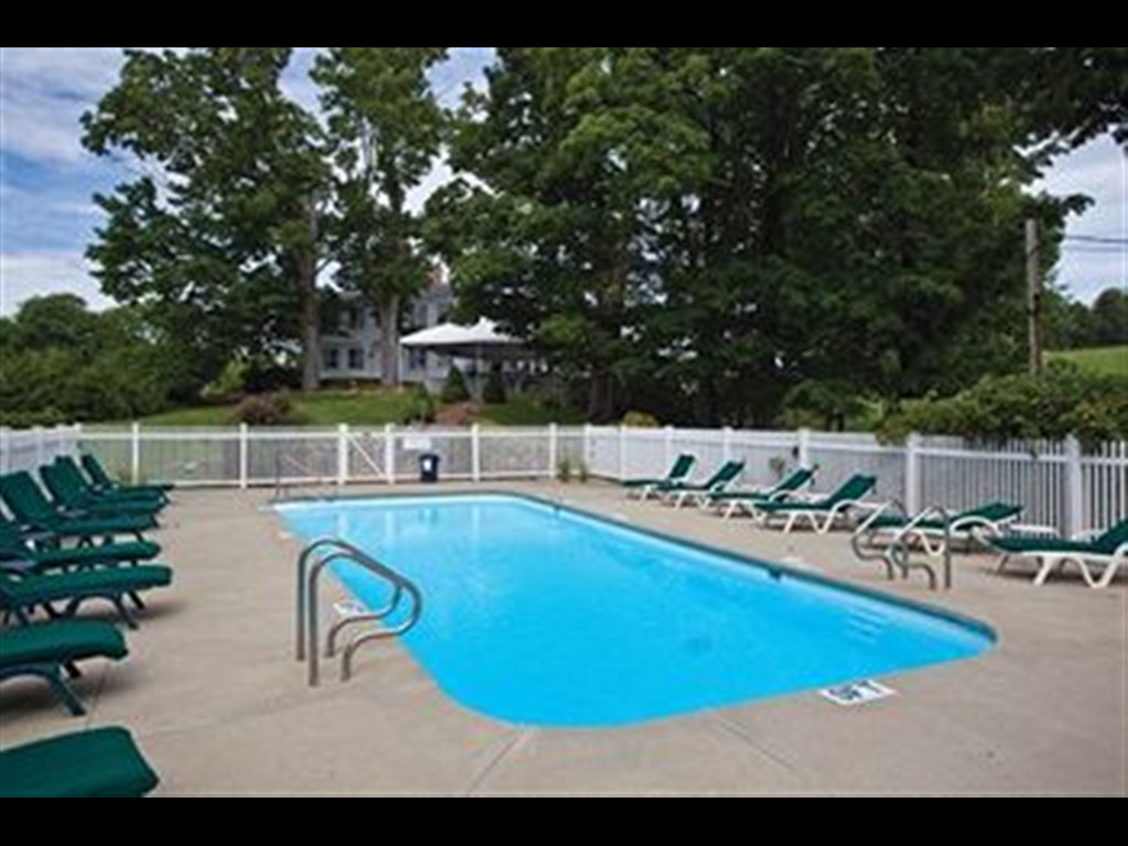 Crochet Mountain Lovely Crotched Mountain Resort Francestown Nh Timeshare S Of Perfect 44 Images Crochet Mountain