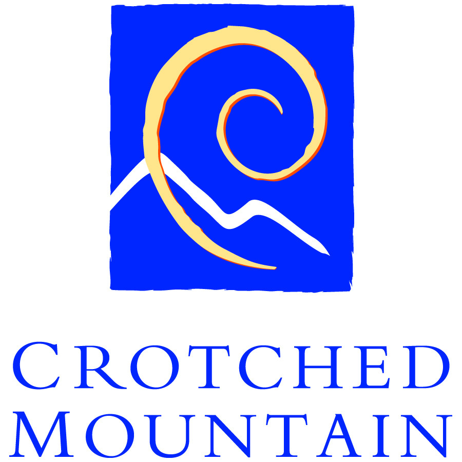 Crochet Mountain New Crotched Mountain Sponsors Nea Big Read Fireseed Alliance Of Perfect 44 Images Crochet Mountain