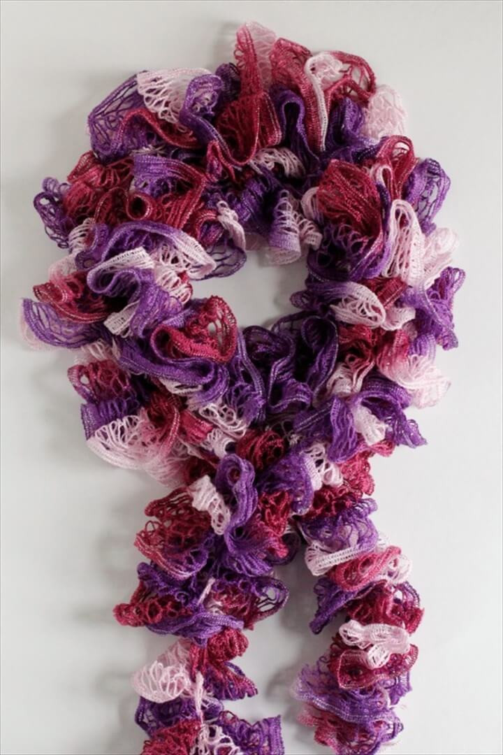 Crochet Neck Scarf Awesome 27 Quick & Easy Crochet Scarf Of Great 50 Ideas Crochet Neck Scarf