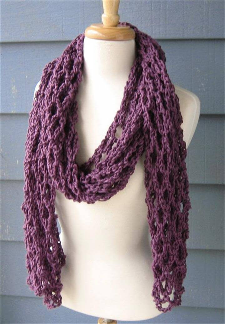Crochet Neck Scarf Fresh 26 Easy & Free Crochet Neck Warmer Patterns Of Great 50 Ideas Crochet Neck Scarf