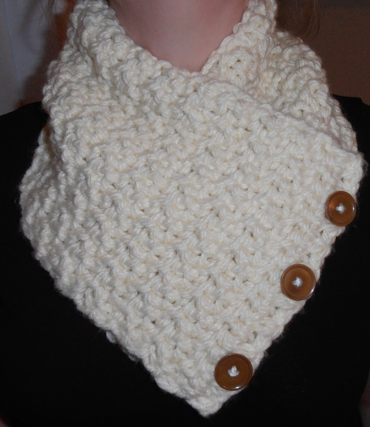 Crochet Neck Warmer Awesome 1000 Images About Crochet Neck Warmers On Pinterest Of Brilliant 41 Pictures Crochet Neck Warmer
