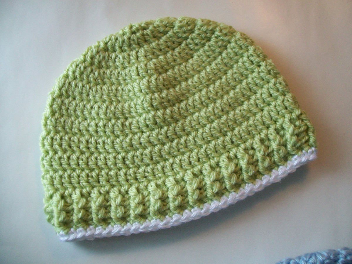 Crochet Newborn Beanie Awesome Crochet Baby Beanie Of Luxury 43 Pictures Crochet Newborn Beanie