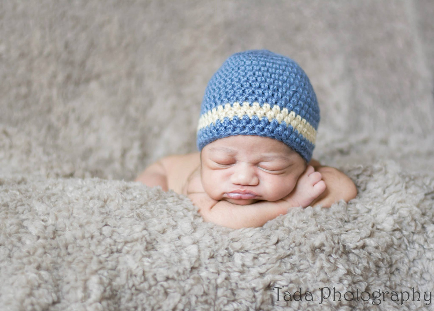 Crochet Newborn Beanie Elegant Baby Beanie Crochet Pattern Easy Beanie Pattern Of Luxury 43 Pictures Crochet Newborn Beanie