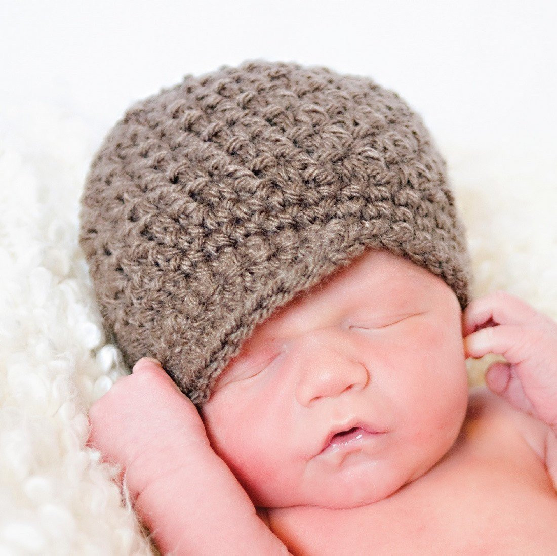 Crochet Newborn Beanie Lovely Crochet Pattern Swirly Newsboy Cap with Free Flower Pattern Of Luxury 43 Pictures Crochet Newborn Beanie