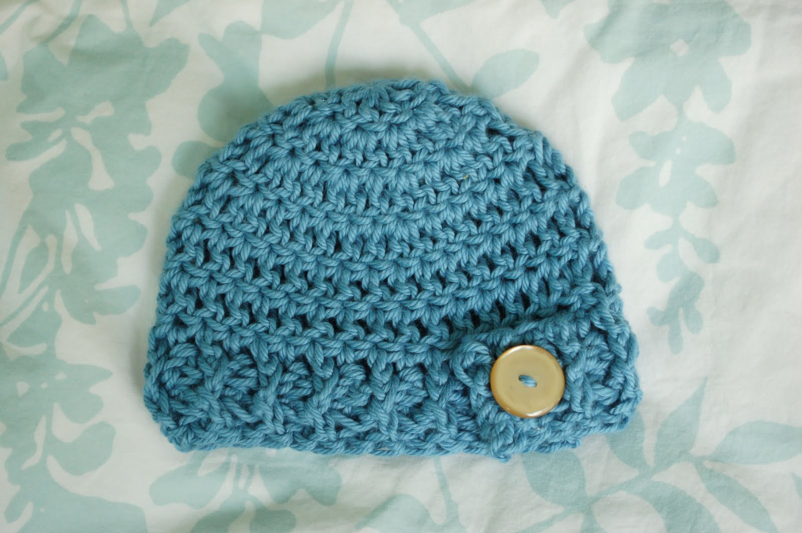 Crochet Newborn Beanie Unique Alli Crafts Free Pattern button Flap Beanie Newborn Of Luxury 43 Pictures Crochet Newborn Beanie