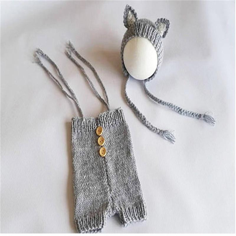 denmark how to knit a baby hat for beginners jewelry