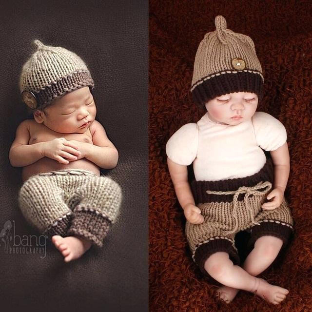 Crochet Newborn Hat Awesome Germany Knitted Newborn Baby Boy Hats Name From Dc315 Aa519 Of Marvelous 42 Photos Crochet Newborn Hat