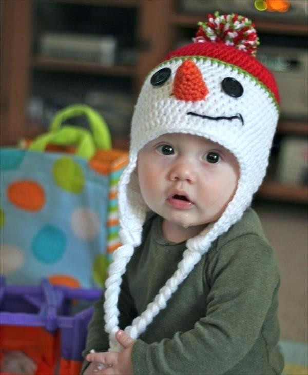 where can i newborn baby boy knit hat patterns baby
