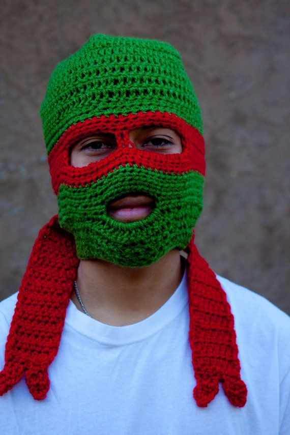 Crochet Ninja Turtle Unique 330 Best Images About Knits Characters On Pinterest Of Perfect 44 Pics Crochet Ninja Turtle