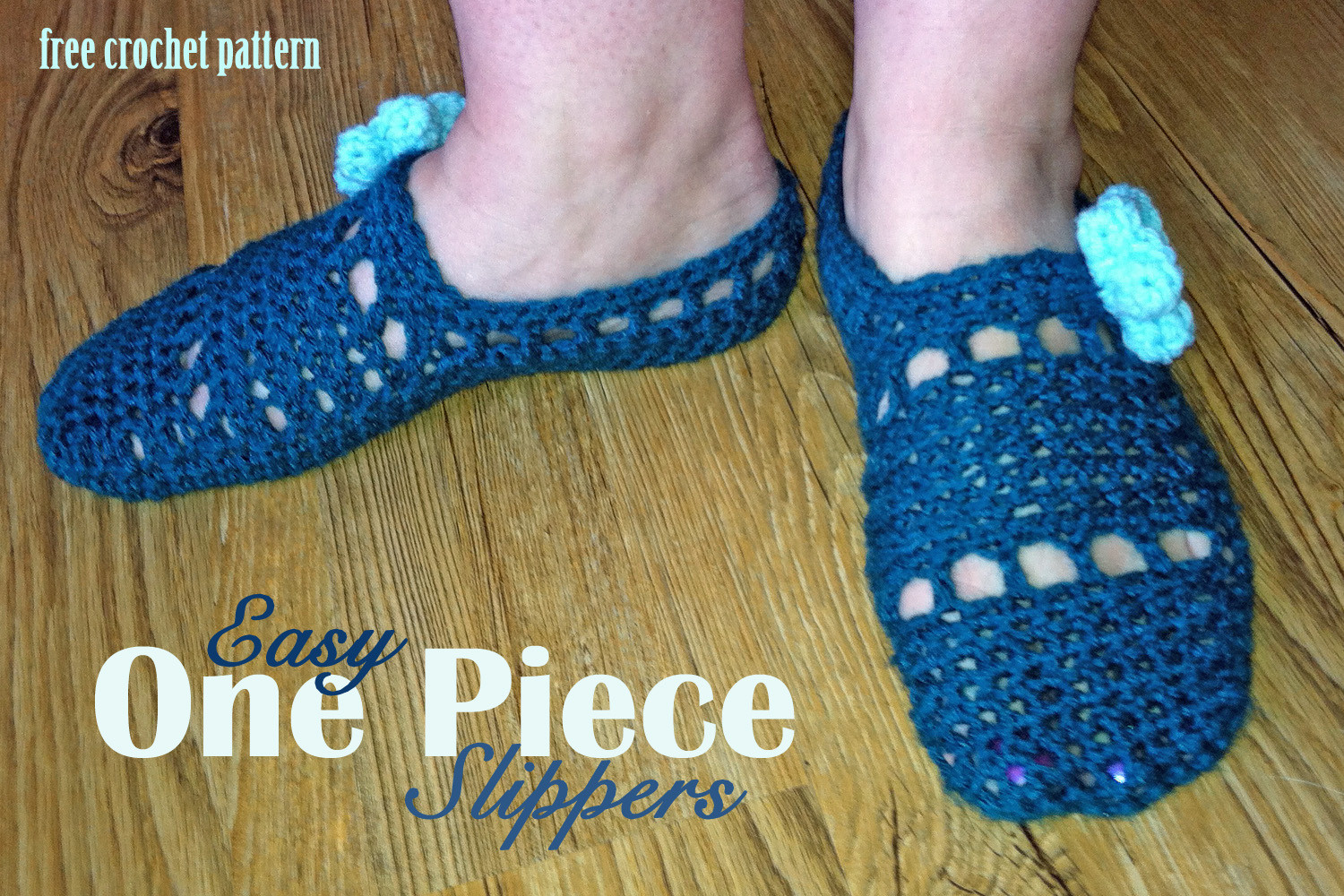 Crochet One Piece Best Of Free Crochet Afghan Patterns E Piece Dancox for Of Marvelous 47 Pictures Crochet One Piece