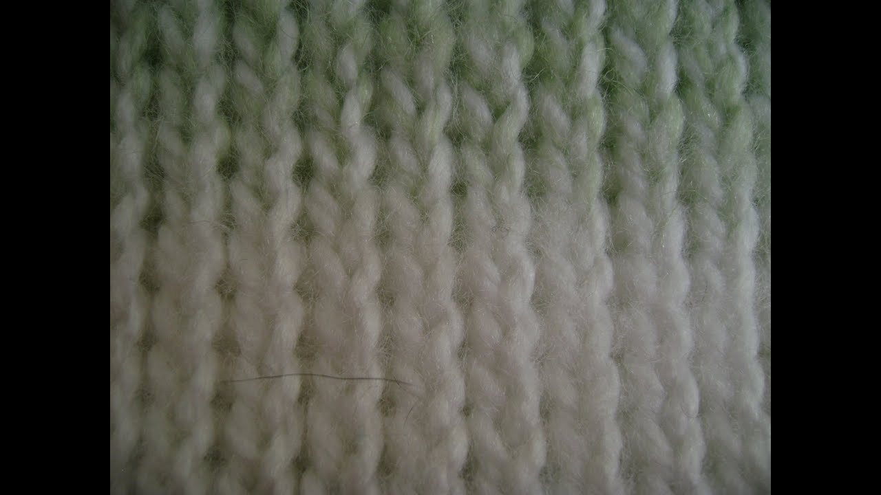 Crochet or Knit Elegant Crochet Afghan or Tunisian Crochet Knit Stitch Of Superb 42 Pics Crochet or Knit