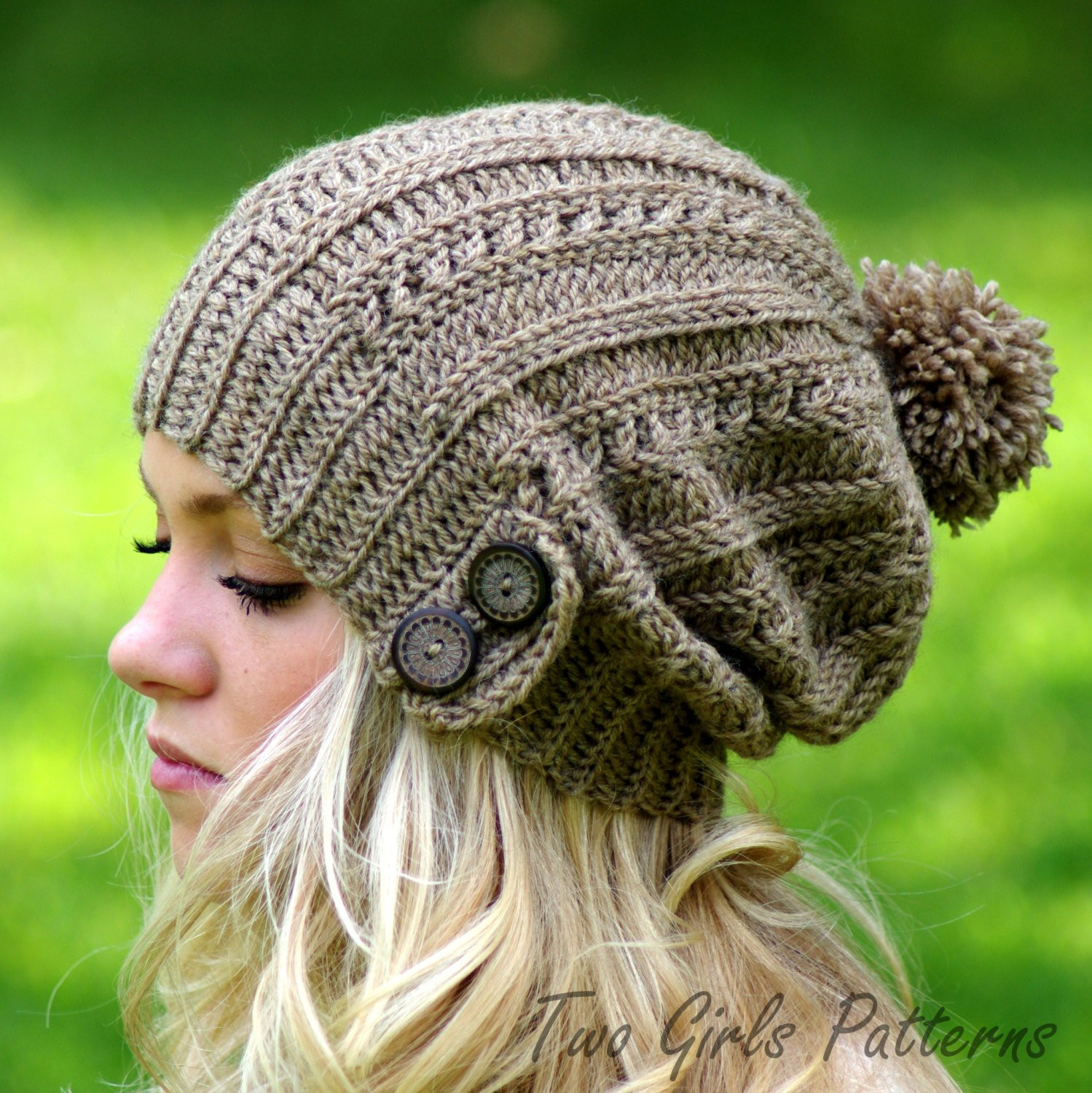 Crochet or Knit Elegant Crochet Pattern Cameron Crochet Hat Knit Look Crochet Of Superb 42 Pics Crochet or Knit