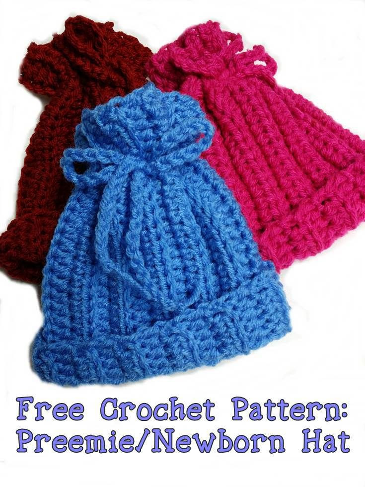 Crochet or Knit Inspirational 17 Best Images About Preemie Gifts On Pinterest Of Superb 42 Pics Crochet or Knit