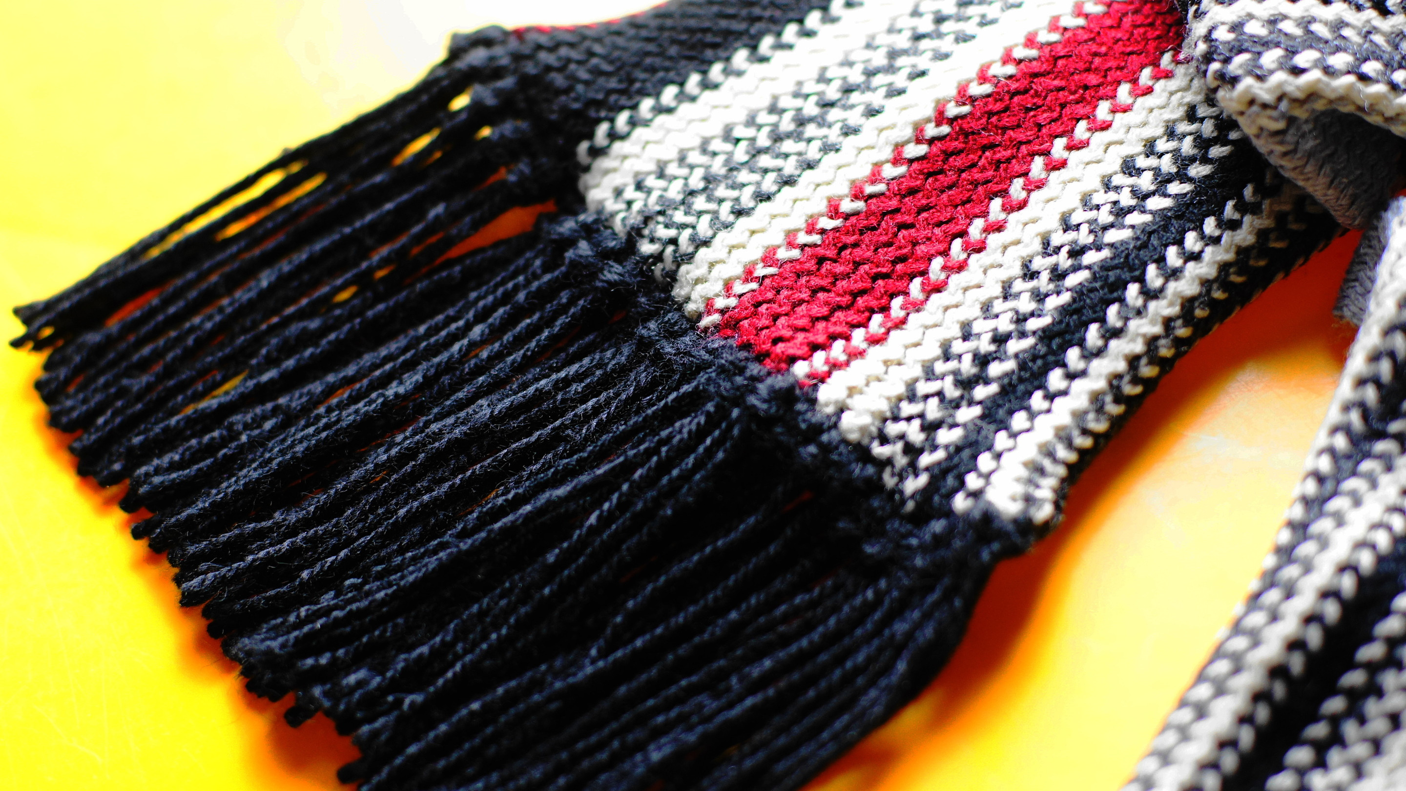 Crochet or Knit Inspirational How to Add Fringe to A Crochet or Knit Project 13 Steps Of Superb 42 Pics Crochet or Knit