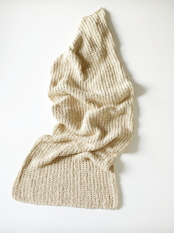 Crochet or Knit Luxury 17 Images About Knit Prayer Shawls On Pinterest Of Superb 42 Pics Crochet or Knit