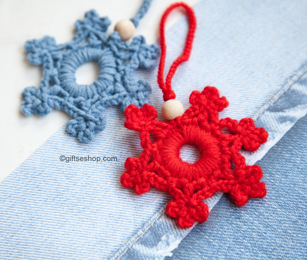 Crochet ornament Inspirational Snowflake Pattern Crochet Snowflake Christmas Tree Of Unique 43 Images Crochet ornament