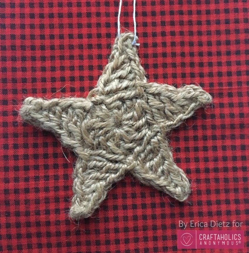 Crochet ornaments Lovely Craftaholics Anonymous Of Top 44 Images Crochet ornaments