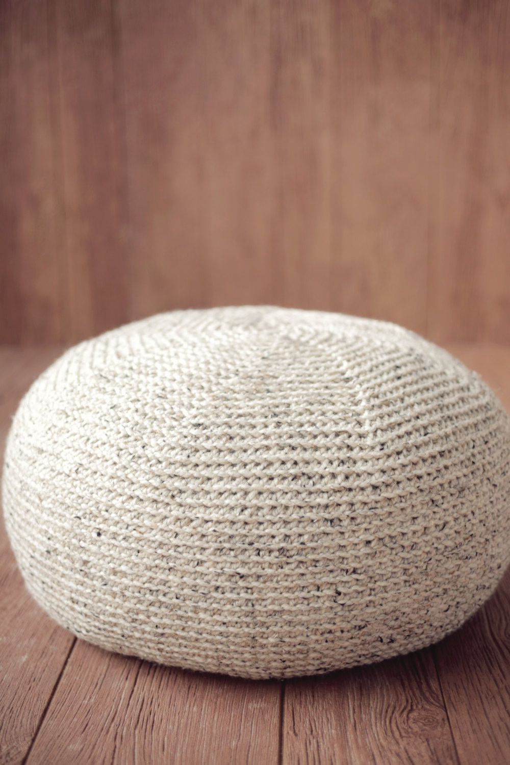 Crochet Ottoman Beautiful Crochet Pattern Knit Pouf Pillow Ottoman Cushion Of Incredible 42 Ideas Crochet Ottoman