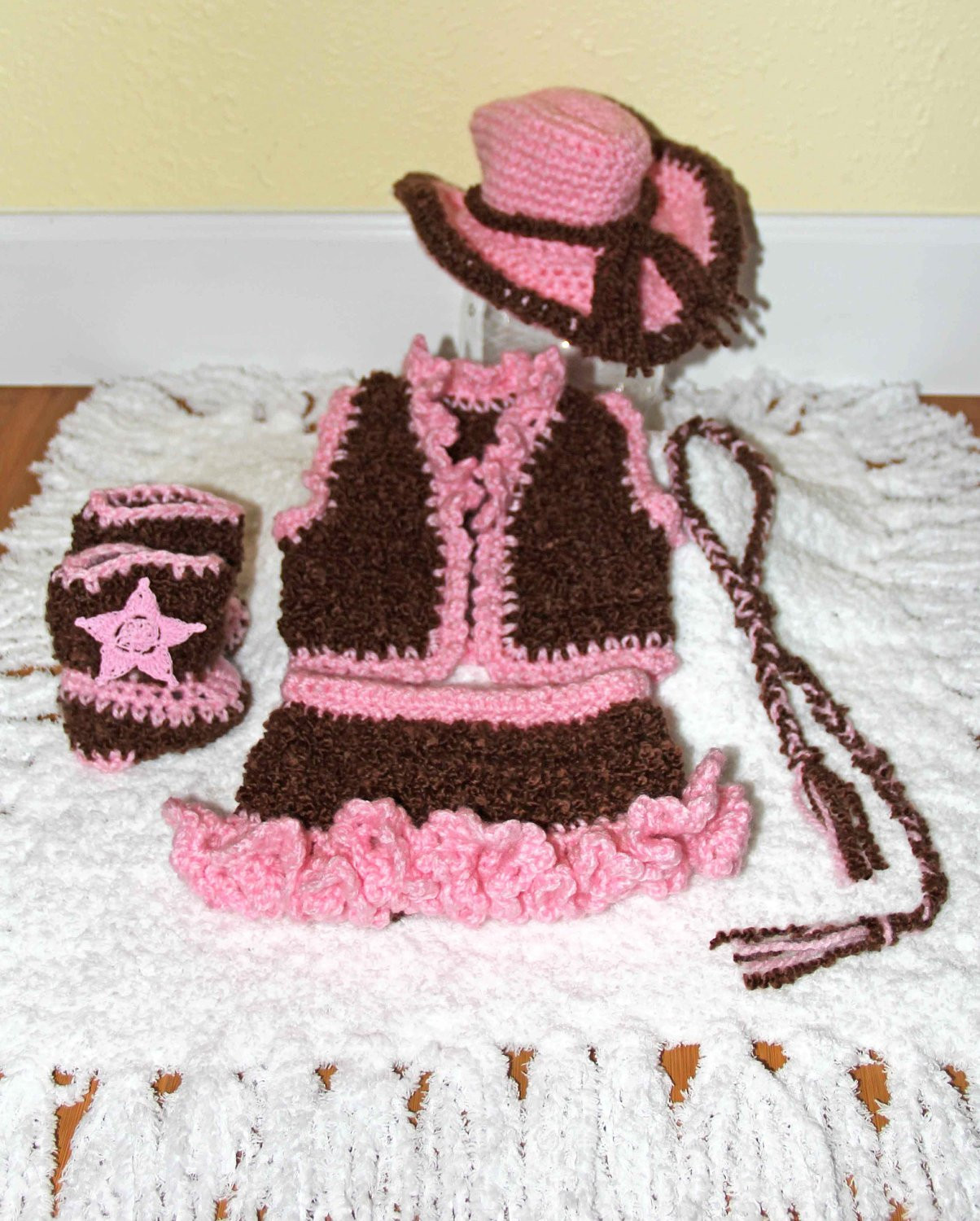 Crochet Outfit Beautiful Lighting Of Gorgeous 41 Ideas Crochet Outfit