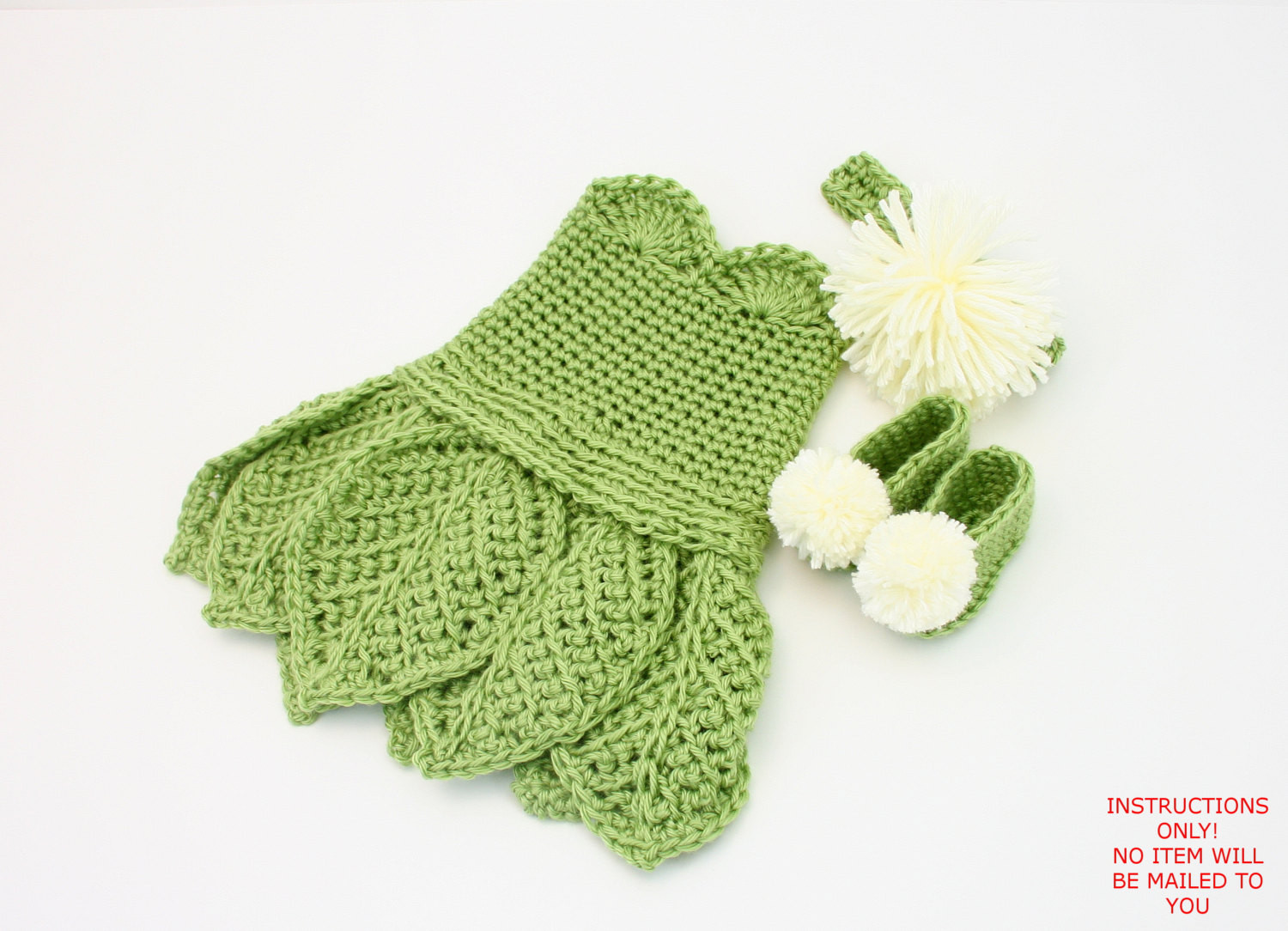 Crochet Outfit Elegant Crochet Baby Tinkerbell Costume Tinkerbell Pattern Of Gorgeous 41 Ideas Crochet Outfit