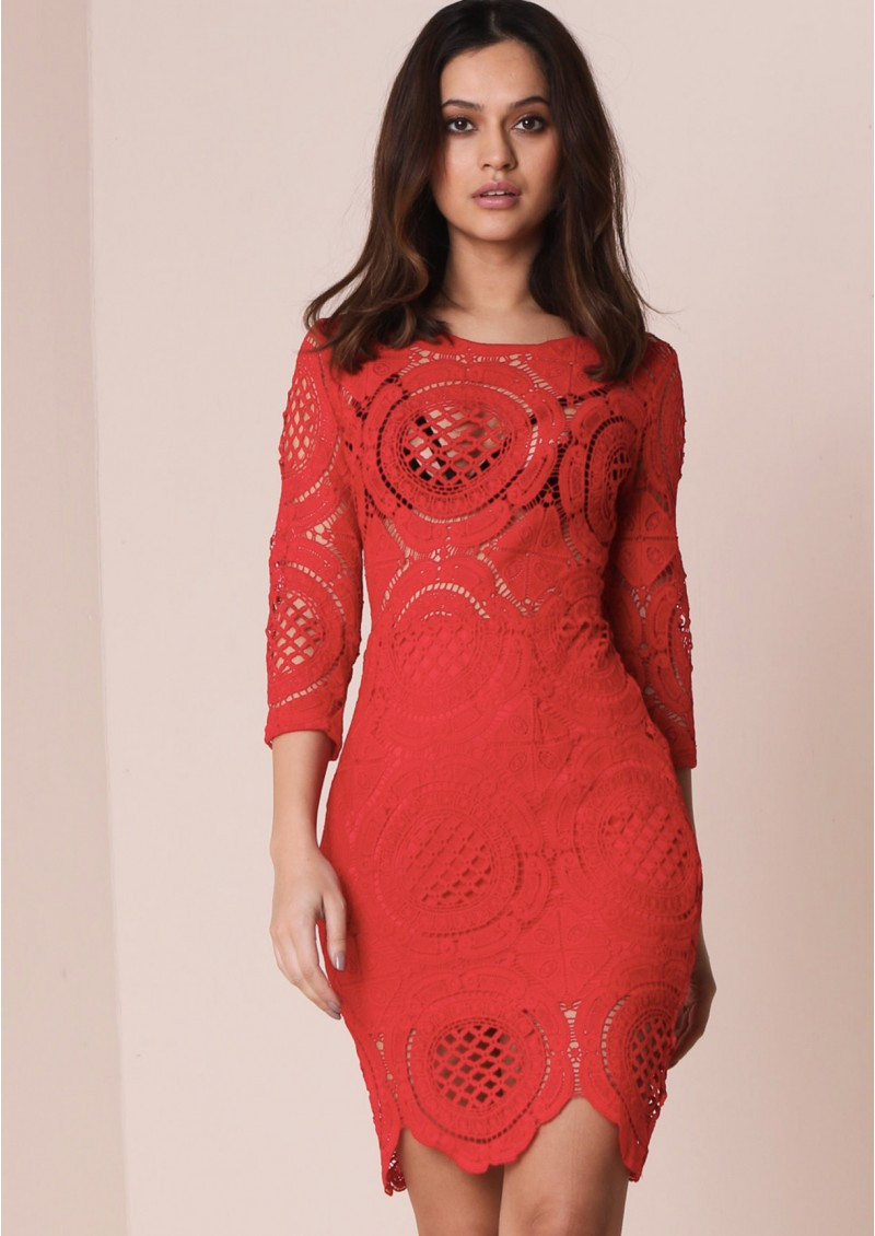 Crochet Outfit Fresh Crocheted Bodycon Outfits for Trendy Girls Wearing Ideas Of Gorgeous 41 Ideas Crochet Outfit