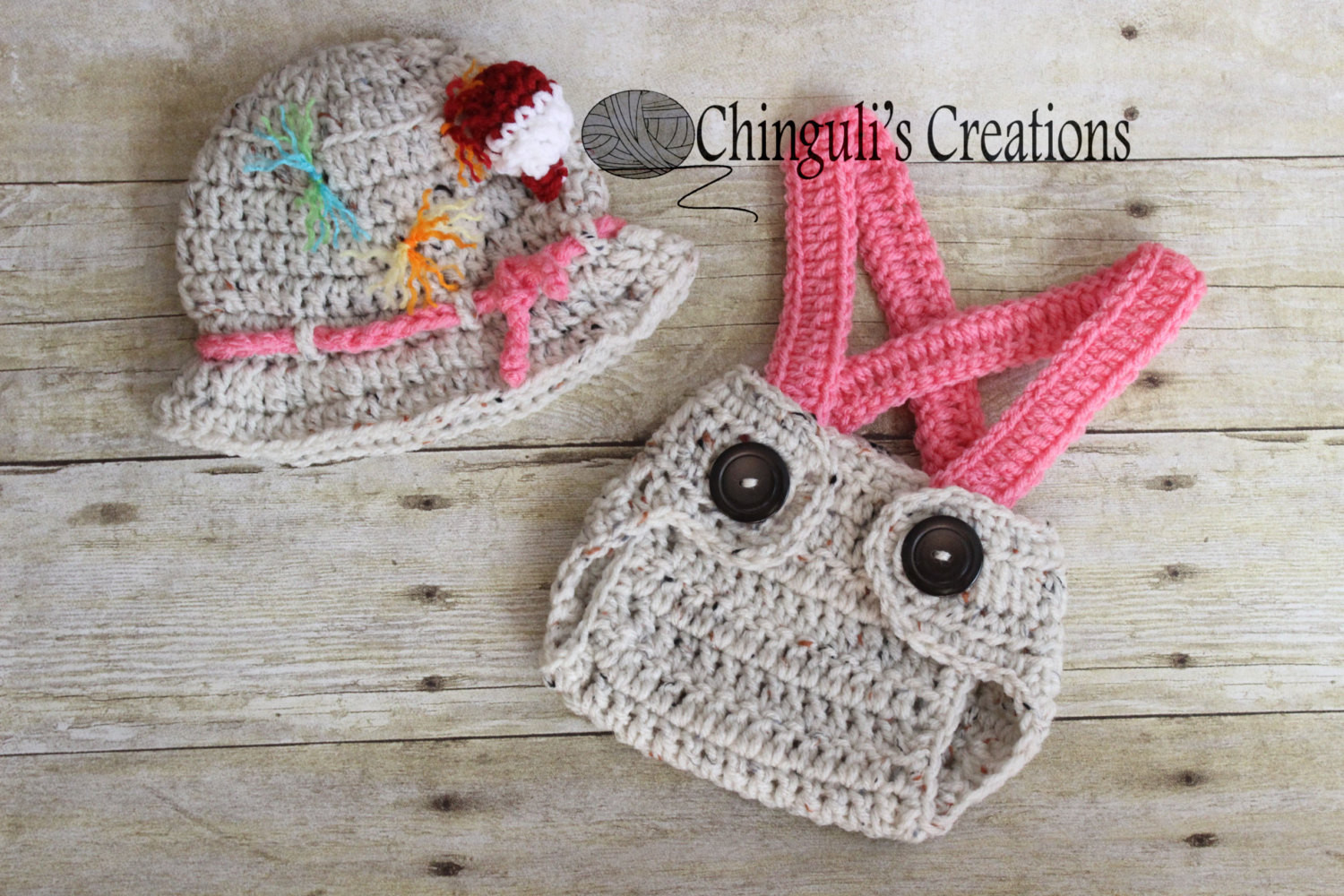 Crochet Outfit Luxury Baby Girl Fisherman Crochet Outfit Hat Gone Fishing Hat Of Gorgeous 41 Ideas Crochet Outfit
