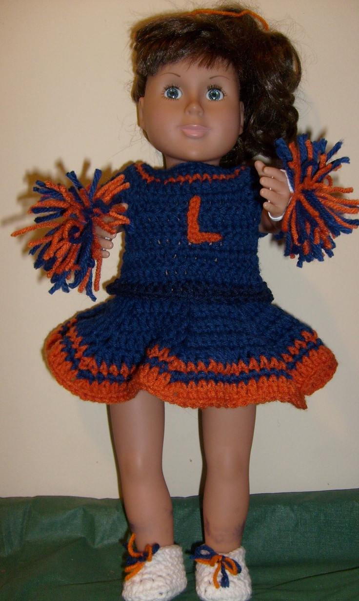 Crochet Outfits Lovely 30 Best Images About American Girl Doll Cloths On Of Great 42 Ideas Crochet Outfits
