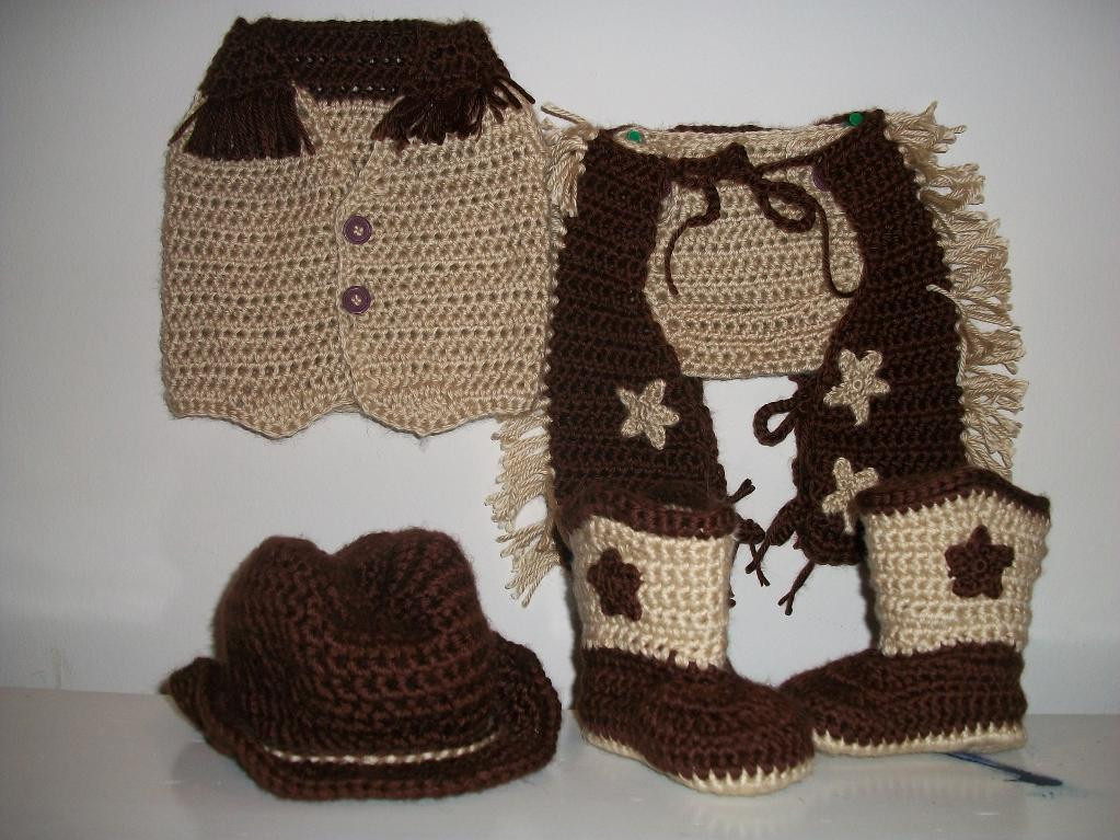 Crochet Outfits Luxury Crochet Outfits On Pinterest Of Great 42 Ideas Crochet Outfits