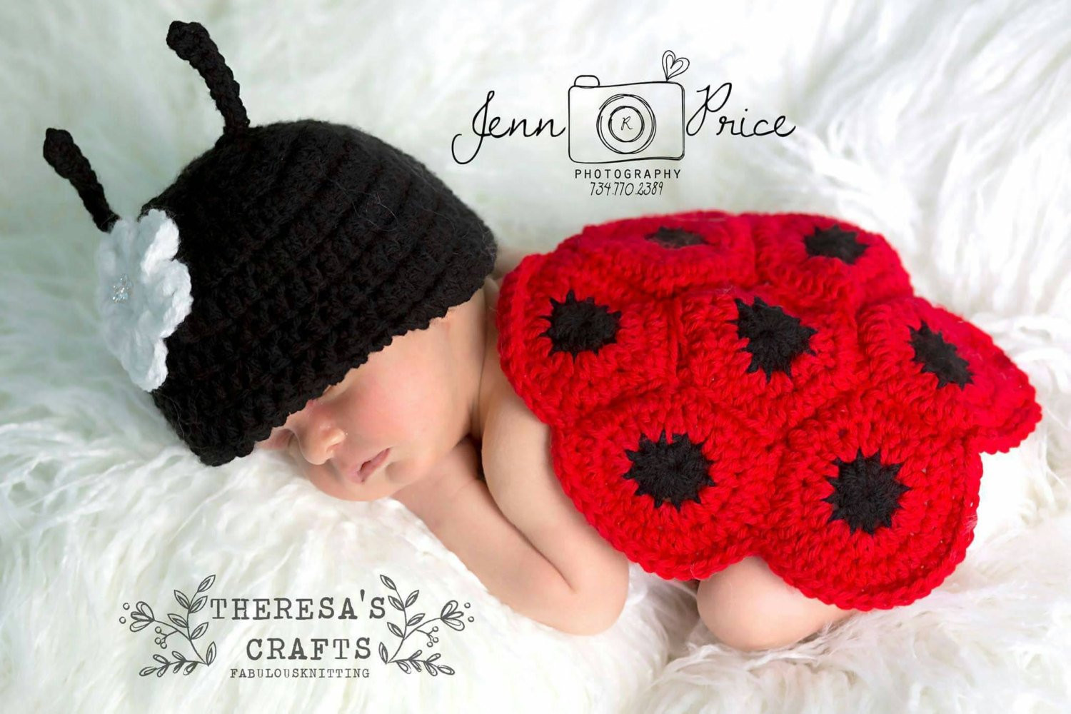 Crochet Outfits Unique Ladybug Baby Outfit Crochet Ladybug Baby Outfit Baby Photo Of Great 42 Ideas Crochet Outfits