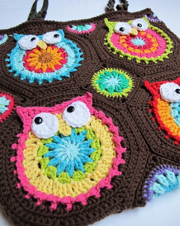 Crochet Owl Blanket Pattern New I Have to Make This too so so Cute Marken Makes some Really Adorable Patterns I Wonder Of Luxury 42 Models Crochet Owl Blanket Pattern