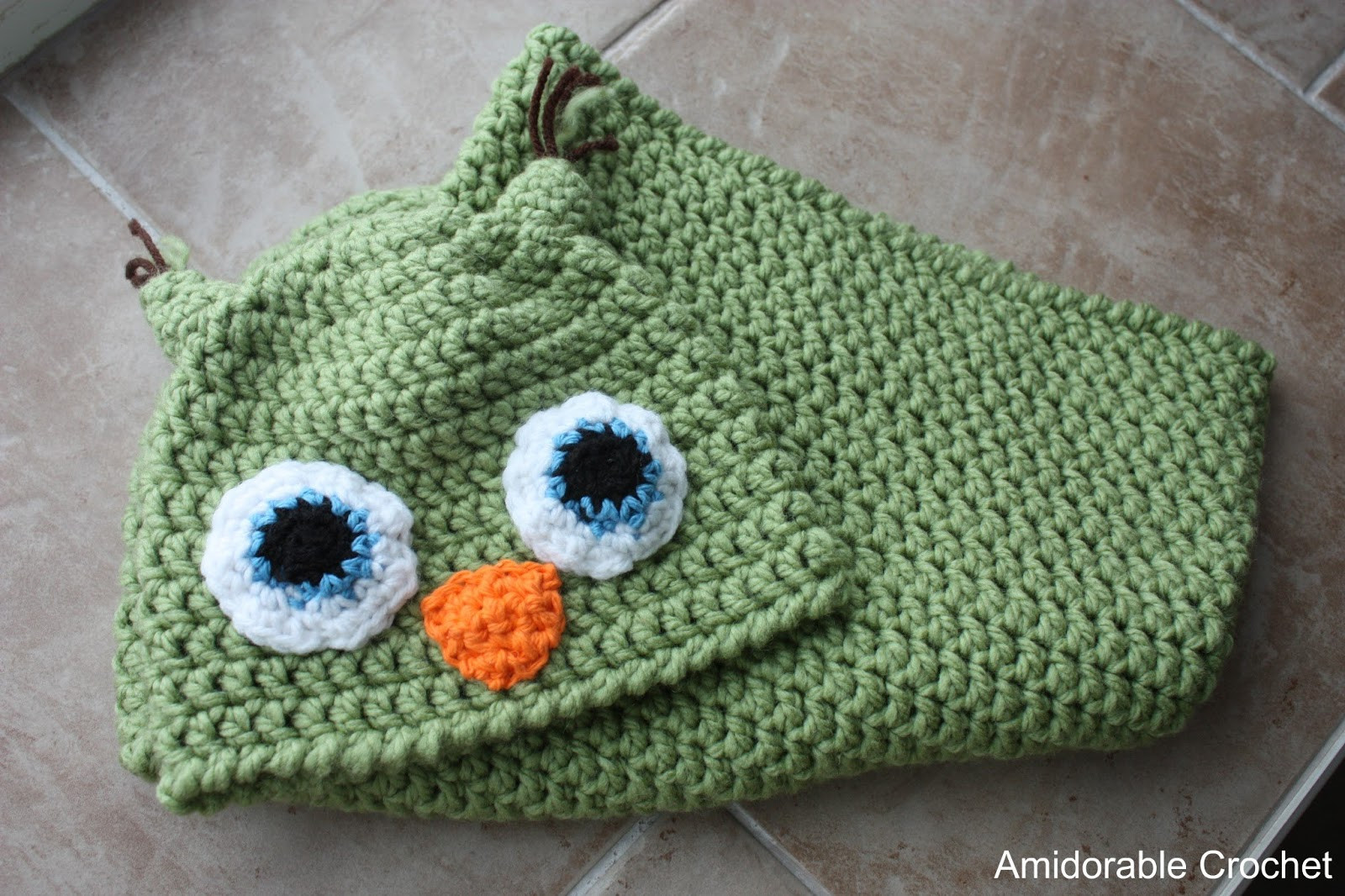 Crochet Owl Cocoon Lovely Stitching Love Of Amazing 44 Models Crochet Owl Cocoon