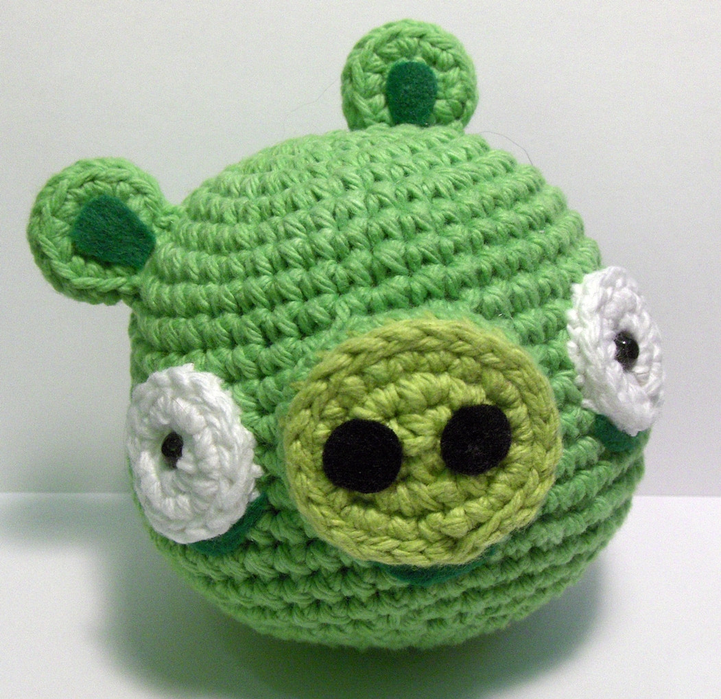 Crochet Patterns Best Of Nerdigurumi Free Amigurumi Crochet Patterns with Love Of Charming 50 Models Crochet Patterns