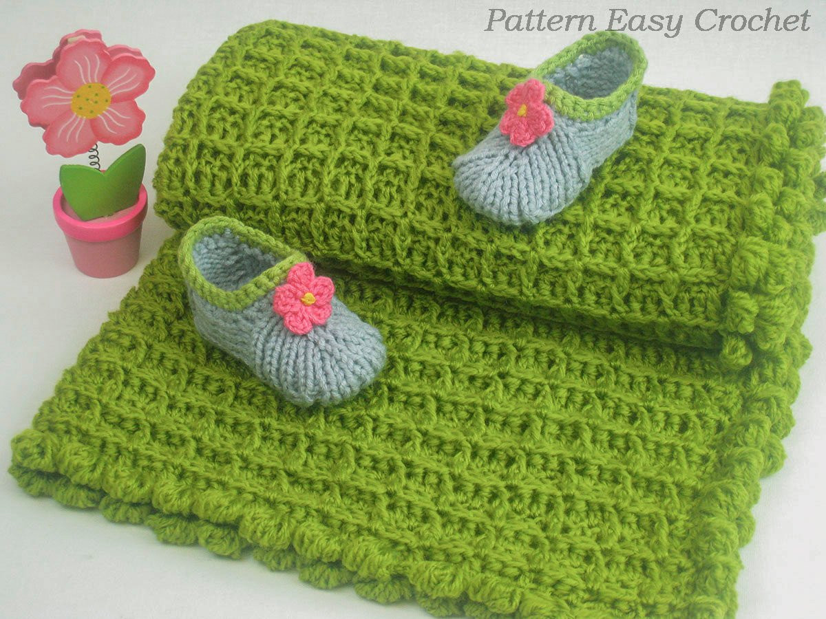 Crochet Patterns for Baby Blankets Luxury Crochet Pattern Baby Blanket Quick and Easy Pattern Of Great 50 Photos Crochet Patterns for Baby Blankets