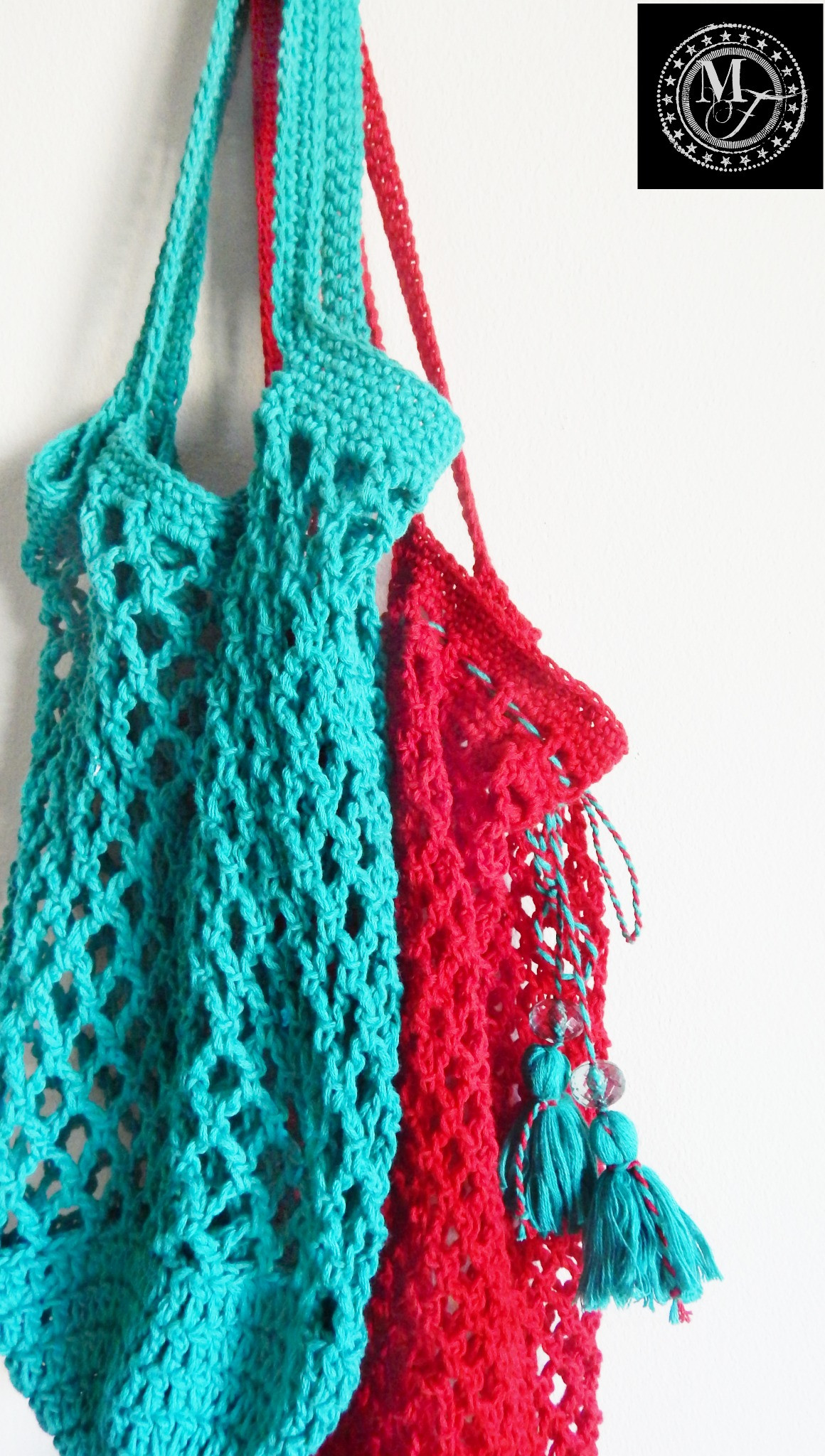 Crochet Patterns for Bags Beautiful Simple Stylish Market Bag Of Incredible 40 Pics Crochet Patterns for Bags