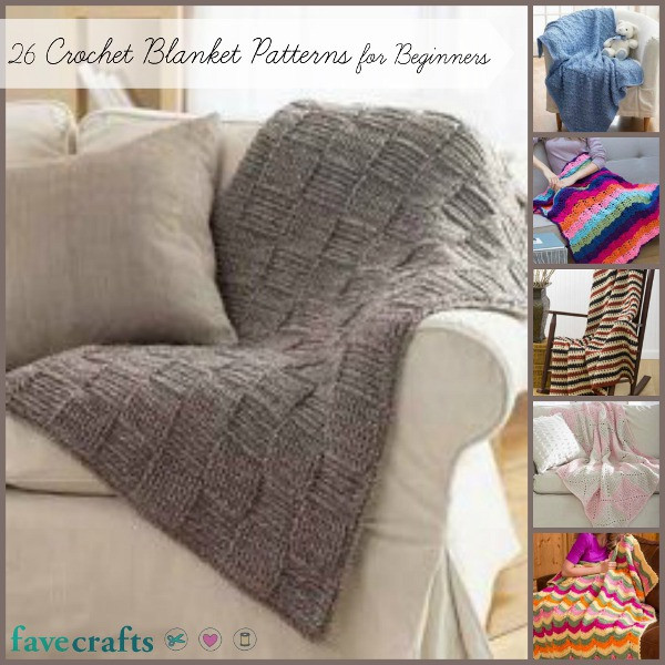 Crochet Patterns for Beginners Best Of Free Beginner Crochet Patterns Wmperm for Of New 49 Models Crochet Patterns for Beginners
