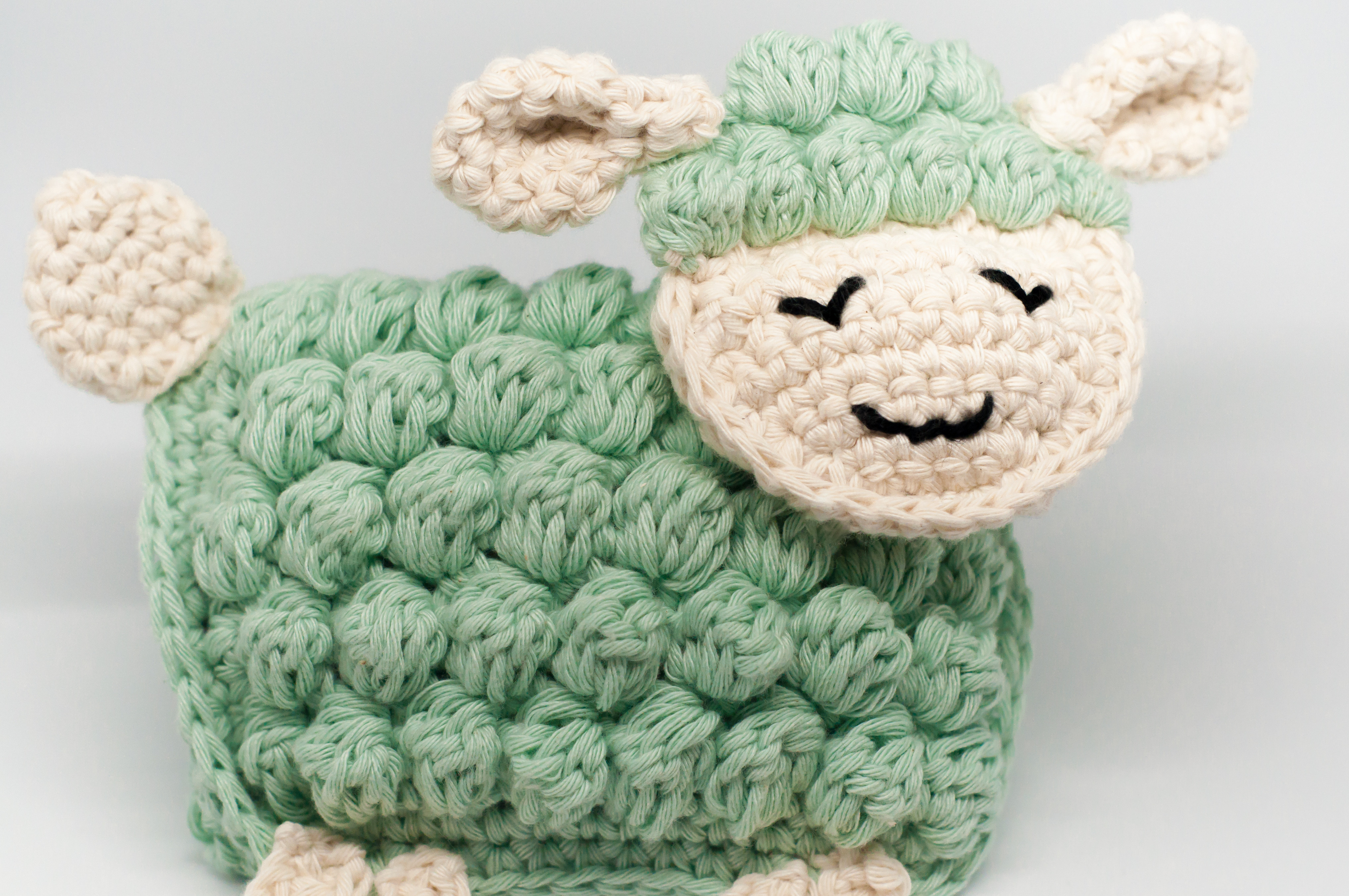 Crochet Patterns New Free Crochet Pattern for A Ragdoll Lamb Sverre the Lamb Of Charming 50 Models Crochet Patterns
