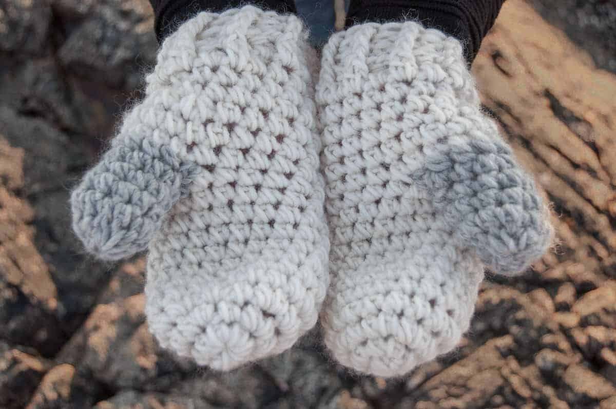 Crochet Patterns New Scato Mittens Crochet Pattern – Joy Of Motion Of Charming 50 Models Crochet Patterns
