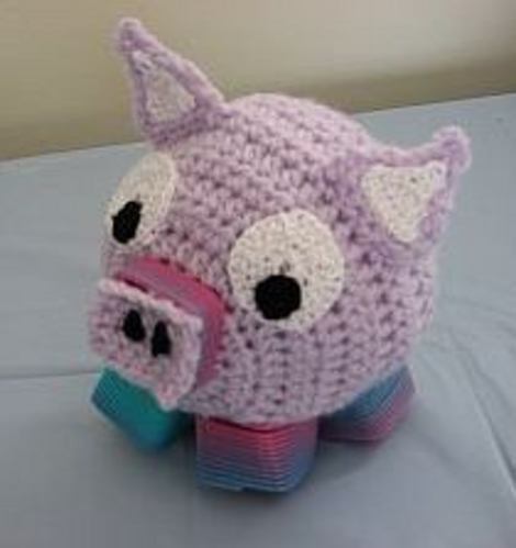 Crochet Pig Pattern Beautiful Free Guinea Pig Knitting Patterns Very Simple Free Of Adorable 49 Models Crochet Pig Pattern