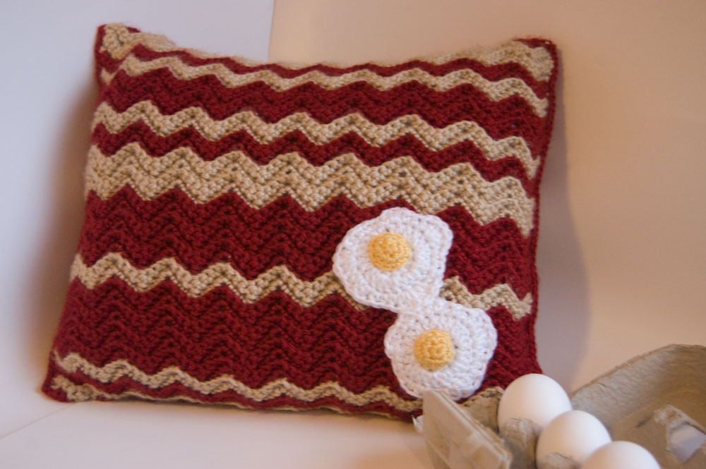 Crochet Pillow Best Of 27 Easy Crochet Pillow Patterns Of Superb 50 Images Crochet Pillow