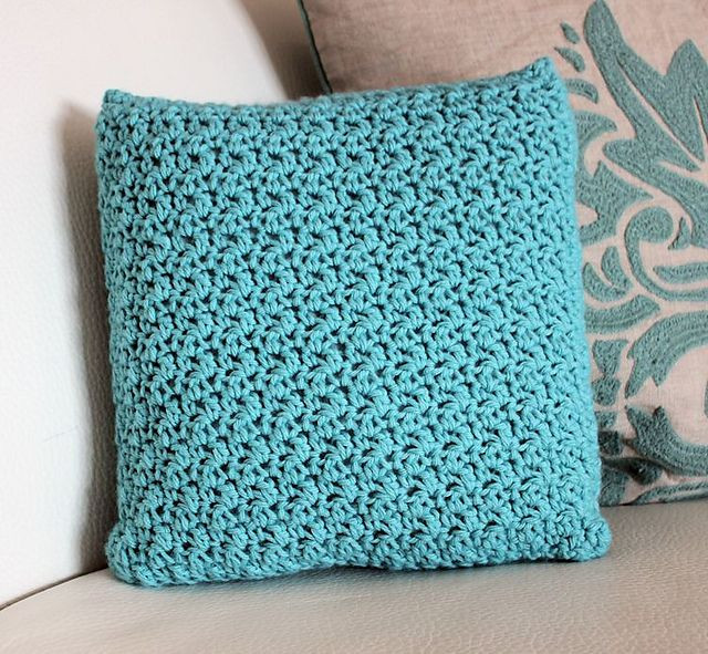 Crochet Pillow Cover Luxury 9 Best Images About Pillows Crochet On Pinterest Of Amazing 50 Pics Crochet Pillow Cover