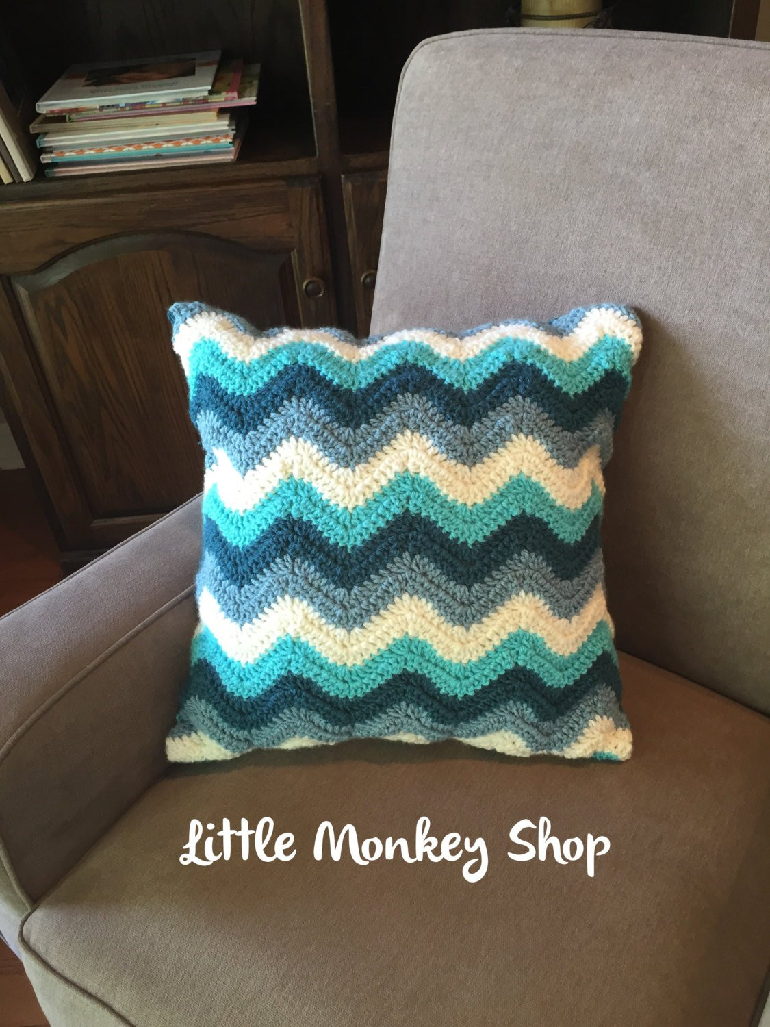 Crochet Pillow Cover New Crochet Pattern Pillow Cover Chevron Pillow Cover Home Of Amazing 50 Pics Crochet Pillow Cover