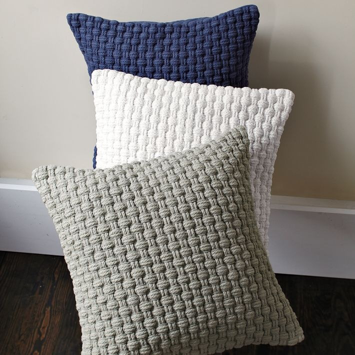 Crochet Pillow Cover Pattern Beautiful 13 Best Images About Pillows On Pinterest Of Lovely 47 Images Crochet Pillow Cover Pattern
