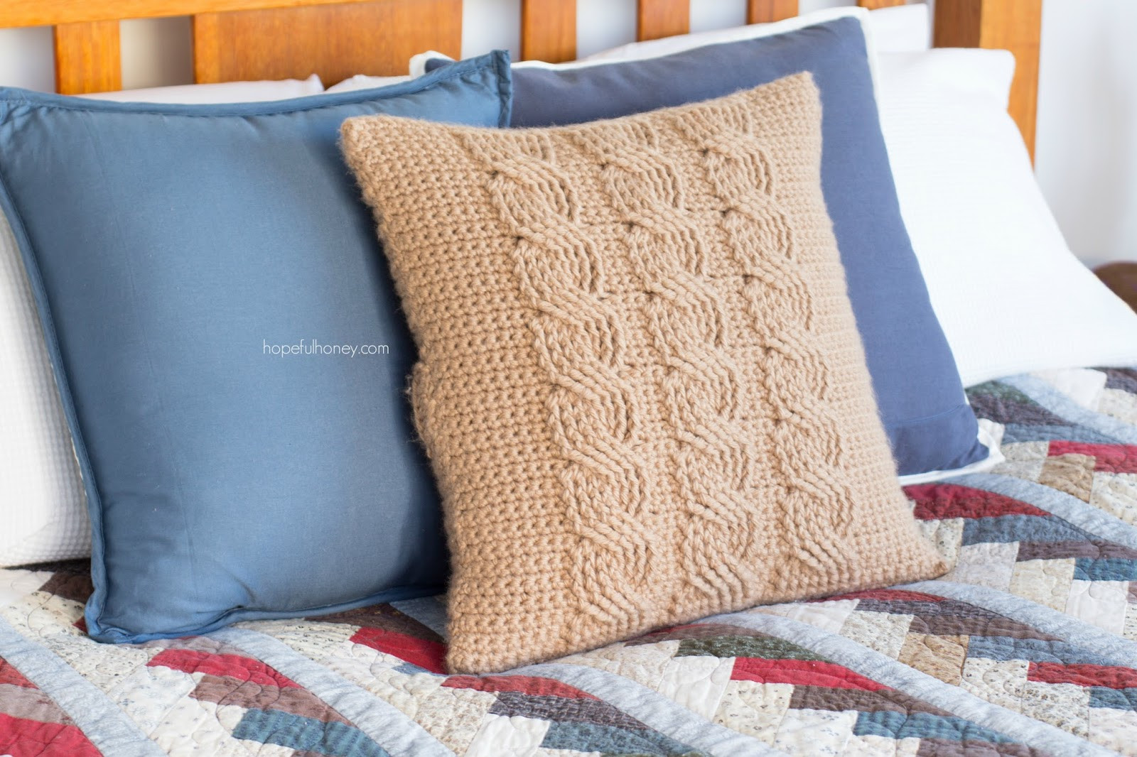 Crochet Pillow Cover Pattern Best Of Free Crochet Patterns Pillow Covers Dancox for Of Lovely 47 Images Crochet Pillow Cover Pattern