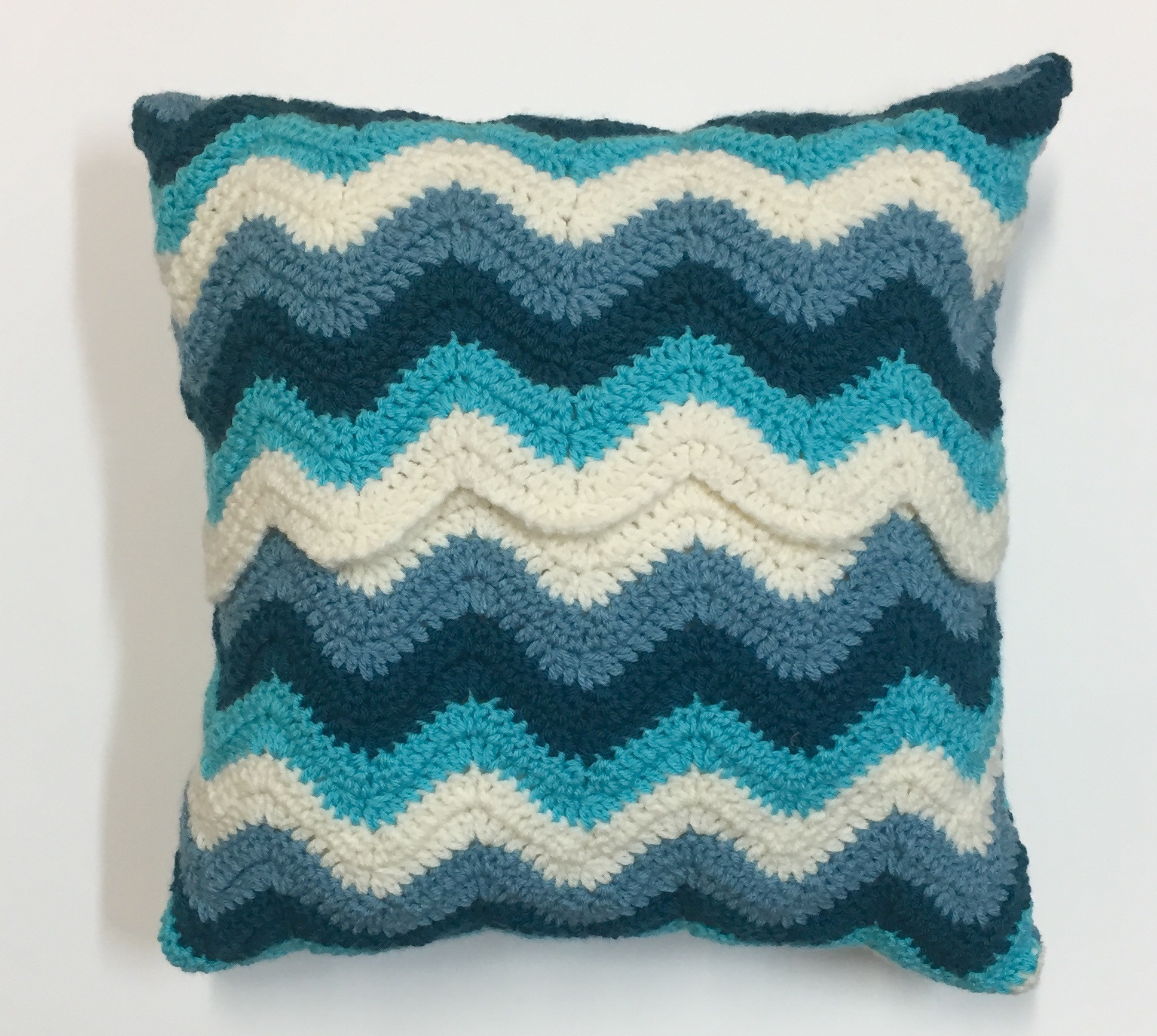Crochet Pillow Cover Pattern Unique Crochet Patterns Chevron Pillow Cover Of Lovely 47 Images Crochet Pillow Cover Pattern
