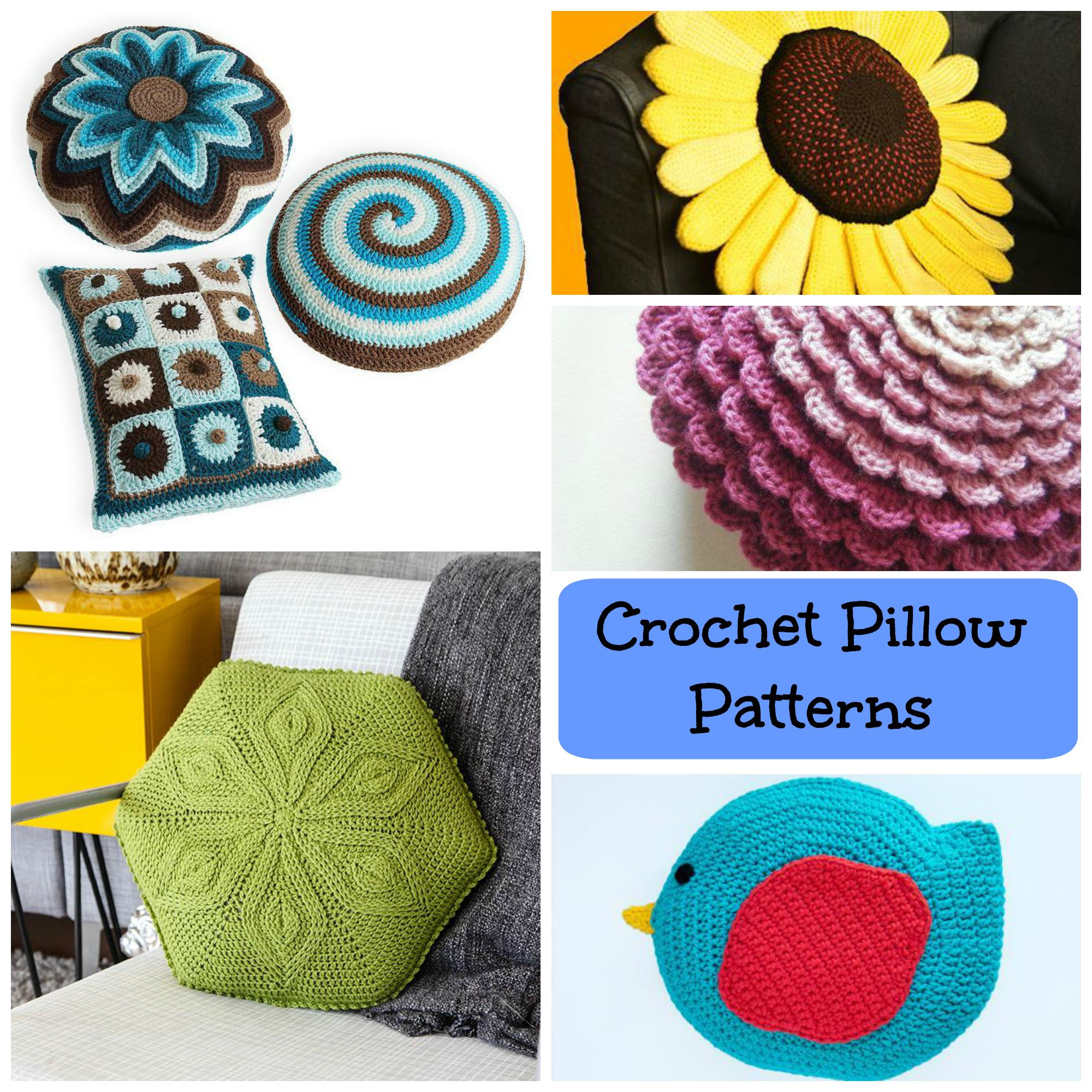 Crochet Pillow Elegant Crochet Pillow Patterns to Cozy Up Your Home Of Superb 50 Images Crochet Pillow