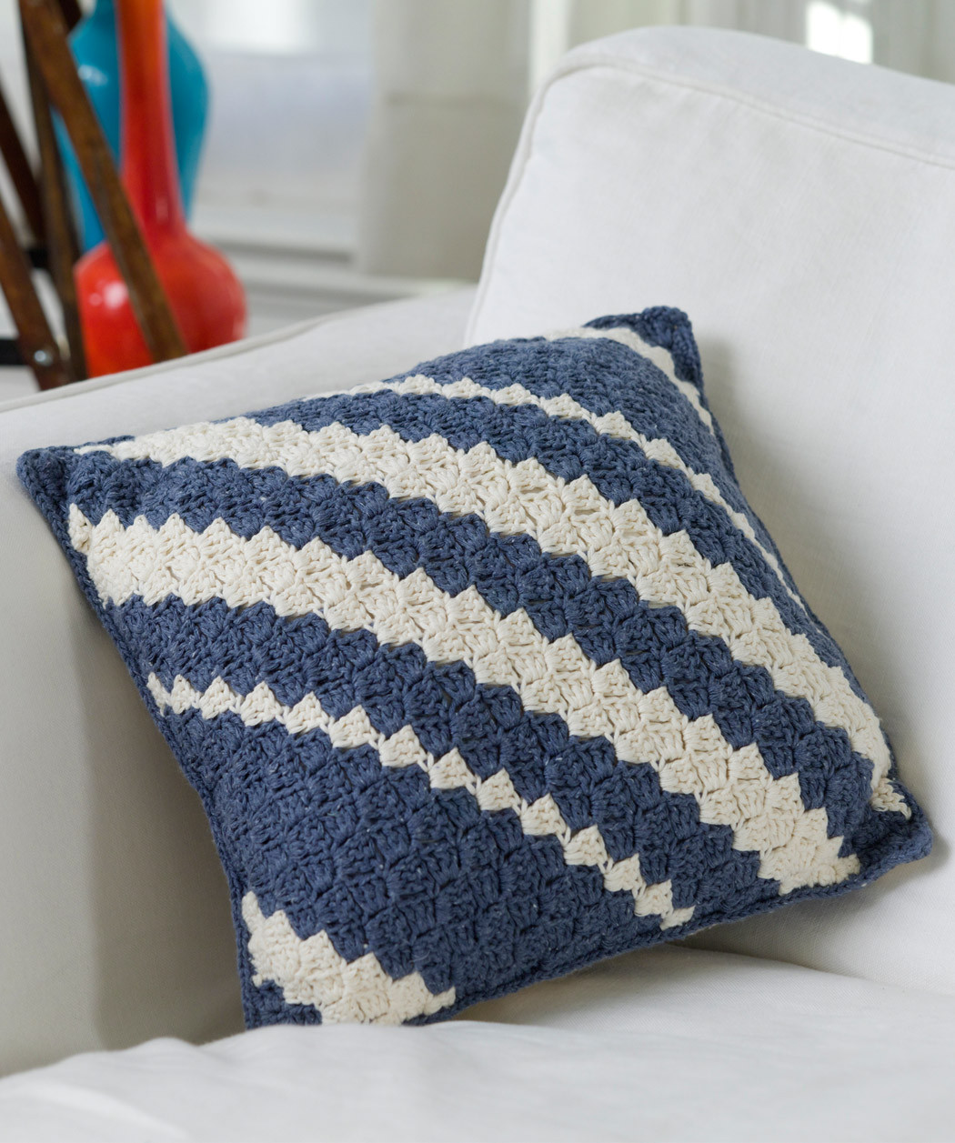 Crochet Pillow New 27 Easy Crochet Pillow Patterns Of Superb 50 Images Crochet Pillow