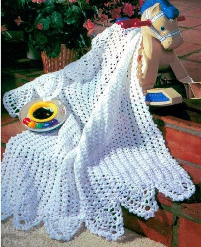 Crochet Pineapple Afghan Pattern Awesome 1000 Images About Crochet Afghans Pineapple On Pinterest Of Perfect 41 Pictures Crochet Pineapple Afghan Pattern